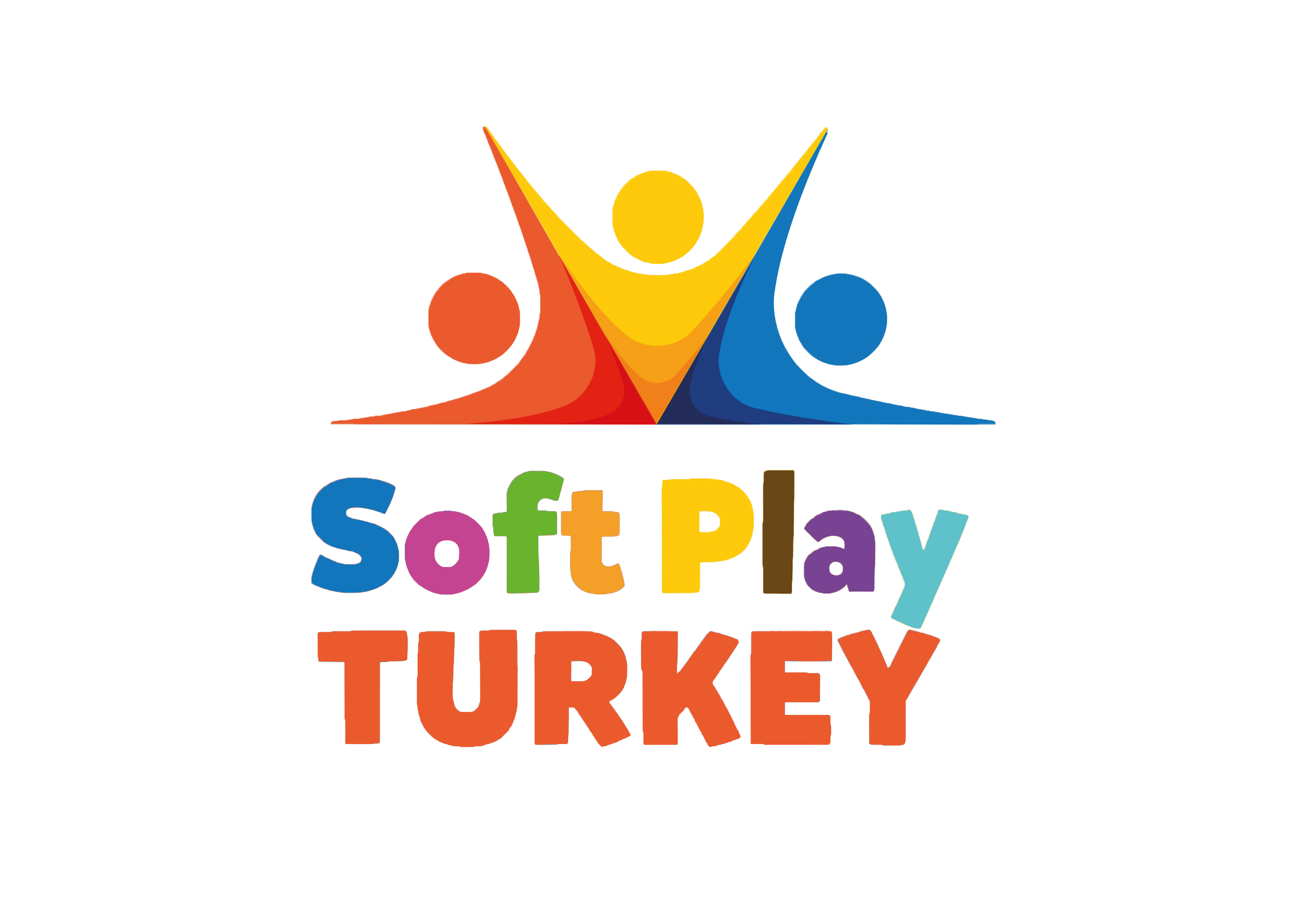 Soft Play Turkey | Top Havuzu İmalatı | Trambolin İmalatı | Soft Play İmalatı - Trambolin, Top Havuzu