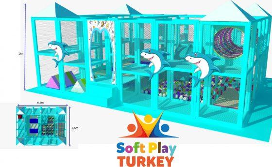 Çocuk Oyun Parkı Fiyatları? – Oyun Parkı Fiyatı- Kapalı Oyun Parkı Nedir?